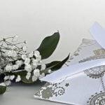 Choosing the Perfect Wedding Gift