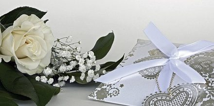 Choosing the Perfect Wedding Gift